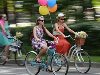Как правильно выбирать велосипед в магазине Спортив?