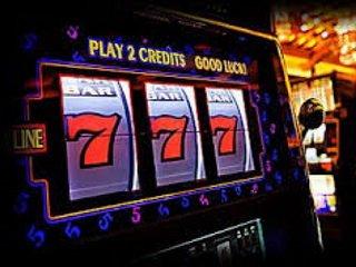 Gaminatorslots – лучшая коллекция игровых автоматов