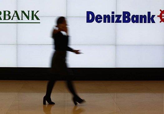 Сделка по продаже Denizbank одобрена всеми регуляторами — Сбербанк