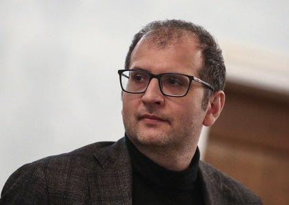 Глава экосистемы SberX М. Завадский ушел из Сбербанка