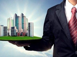 Элитные квартиры в Подмосковье: особенности выбора и приобретения