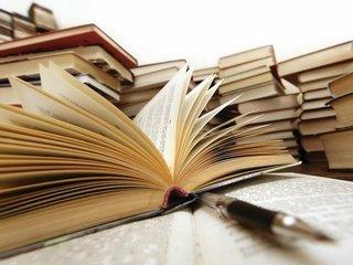 Преимущества и особенности сотрудничества с типографией «Печать книг»