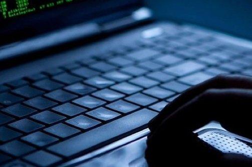 В Центробанке рассказали об основных киберугрозах для кредитных организаций и клиентов