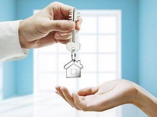 Как правильно проверять квартиру перед приобретением на наличие обременений?