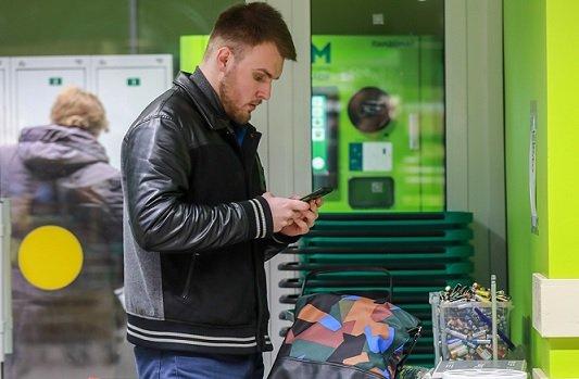 «Яндекс.Маркет» представил сервис для покупок в супермаркетах