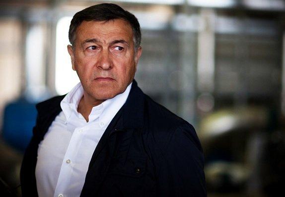 Компанию Агаларова уличили в нецелевом использовании госсредств