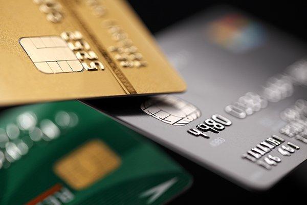 Поправки в закон «О национальной платежной системе» могут привести к блокировке международных платежных систем