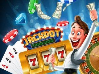 «FreePlay»: играйте в казино без ограничений