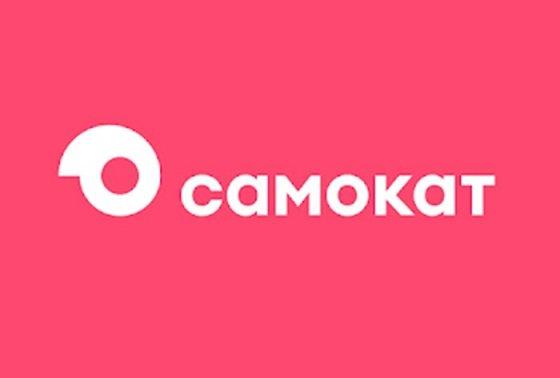 Группа ПИК вошла в капитал онлайн-ритейлера «Самокат»