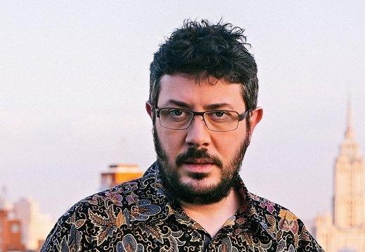 Лебедев решил отказаться от «линчевания» чужого дизайна