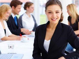 Возможности Like Центра по развитию и поддержки предпринимательства
