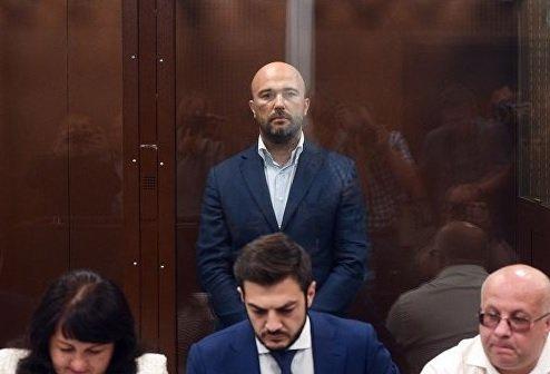 Мазуров обвинил Сбербанк в доведении Антипинского НПЗ до банкротства