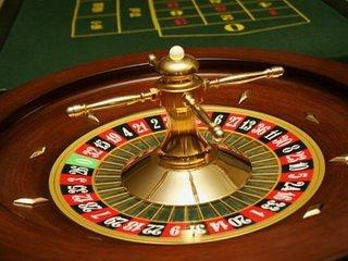 Играть в Вулкан казино на удачу и для прибыли