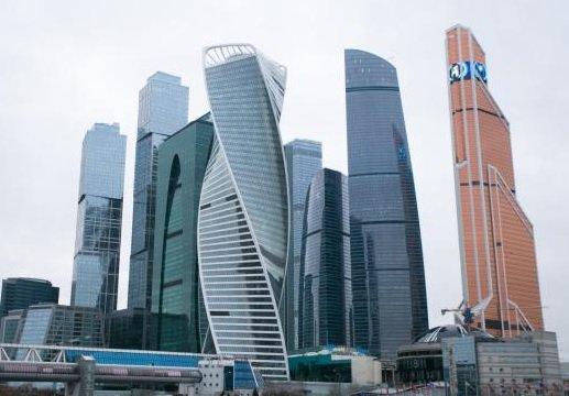 Москва вошла в число лидеров по количеству миллиардеров