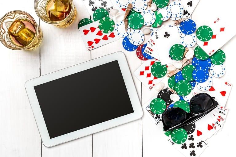 Особенности выбора слота в казино онлайн 777 Оригинал