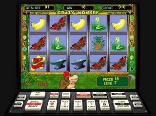 Как много женщин играет в компьютерные и азартные игры?