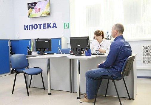 В АКРА считают, что России угрожает ипотечный пузырь