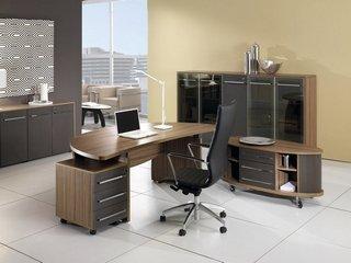 Как правильно выбирать мебель для офиса?