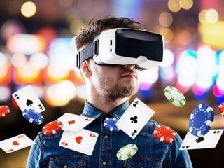 Популярное казино Вулкан онлайн играть – лучшее за 2019
