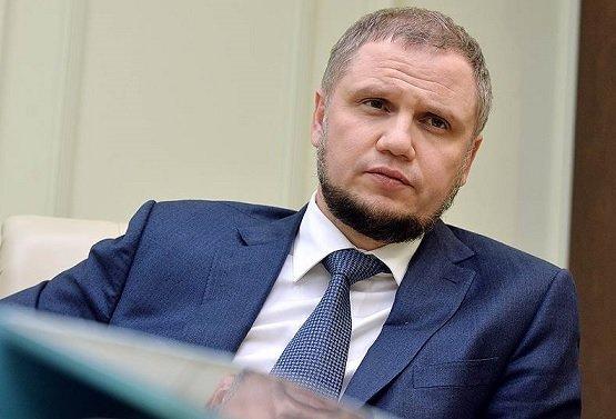 Ручьев привлек к строительству Red7 поставщика чеченской нефти