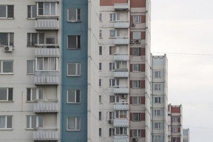 ВТБ анонсировал запуск маркетплейса с изъятым у неплательщиков имуществом