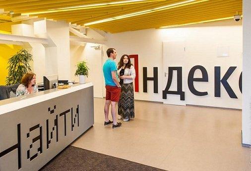 Новый закон может заставить «Яндекс» изменить структуру владения