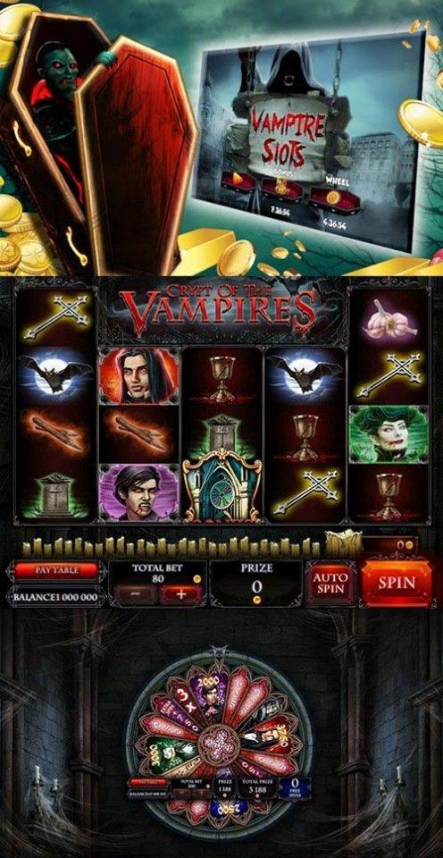 https://x-casino online.com/