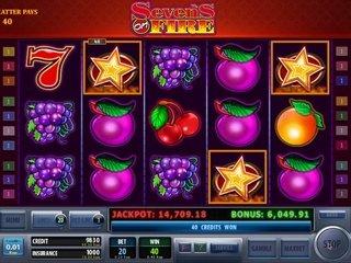 Возможно ли выиграть у онлайн-казино?