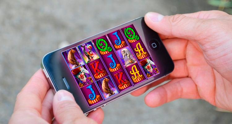 Онлайн казино NetGame: преимущества, режимы игры, особенности