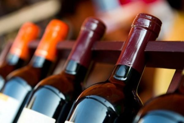 Экс-акционеры «36,6» займутся торговлей вином