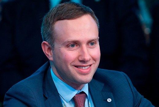 Компания Аветисяна потребовала 12,5 млрд рублей от «дочки» Baring Vostok