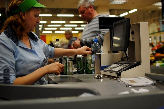 15 млн граждан РФ могут лишиться работы