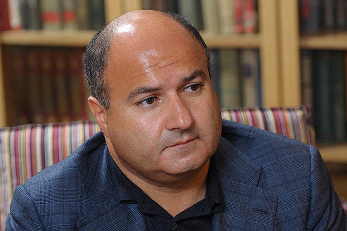 «А1» готова заплатить за информацию об активах бывших бенефициаров «Внешпромбанка»
