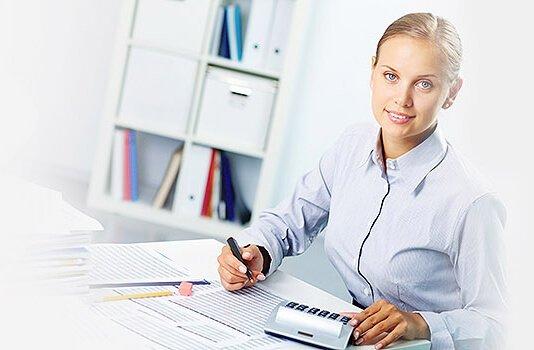 «Тинькофф» запустил бухгалтерскую платформу для предпринимателей