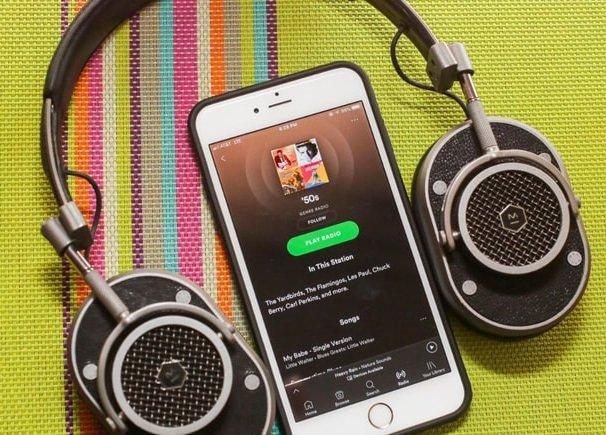 «Сбербанк» намерен запустить стриминговый музыкальный сервис