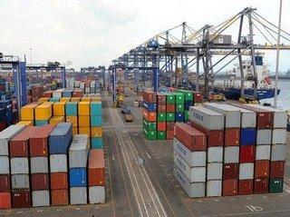 Эффективная доставка грузов из Индии в Россию: значимые аспекты