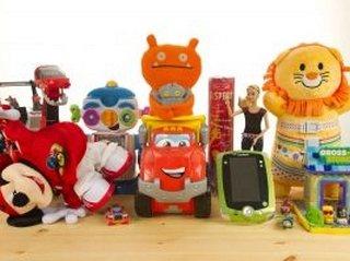 Как проводится сертификация игрушек для детей