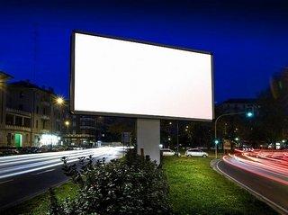 Все, что нужно знать о рекламе на билбордах и развитии рынка наружной рекламы