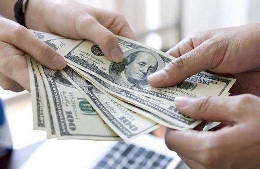 ЦБ прогнозирует снижение ставок по валютным депозитам
