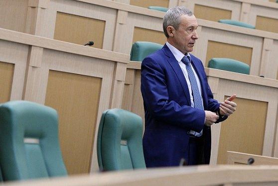 Сенаторы полагают, что YouTube используется «зарубежными силами» для провокаций россиян на акции
