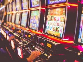 Демо-версии игровых автоматов