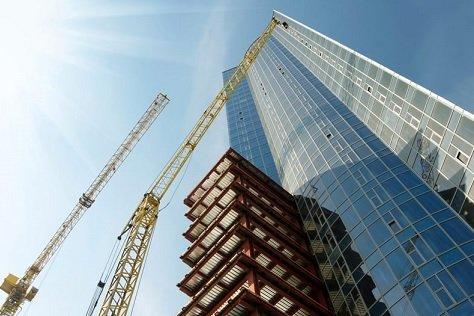 Девелоперы начали отказываться от строительства новых гостиниц
