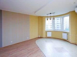 Ремонт квартиры под ключ: основные преимущества