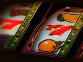 Обзор онлайн казино Чемпион