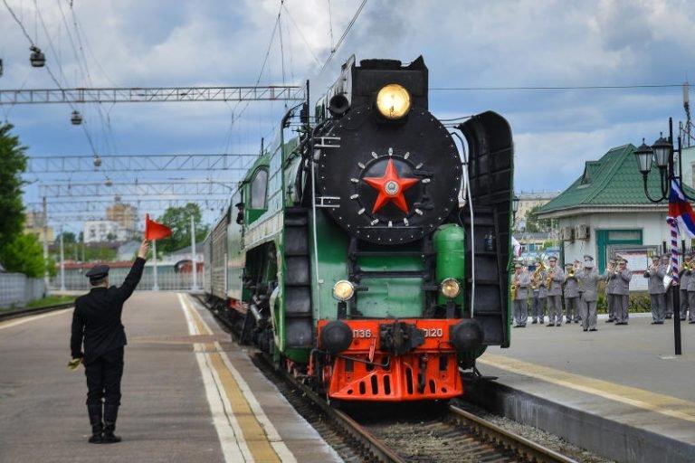 «MR Group» приобрела площадку рядом с Рижским вокзалом