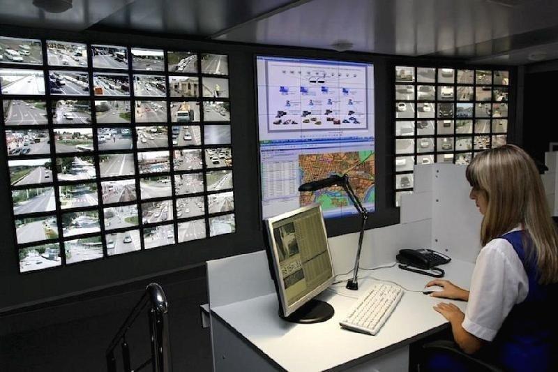 В розничных магазинах начали внедрять системы распознавания лиц