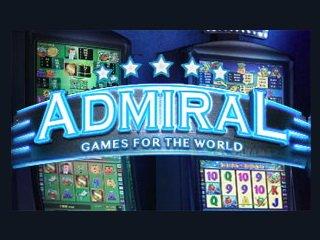 Кто придумал и развивал казино по всему миру?