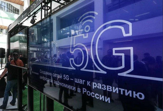 Операторы все еще рассчитывают на удобные частоты для 5G