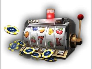 мармелад казино официальный