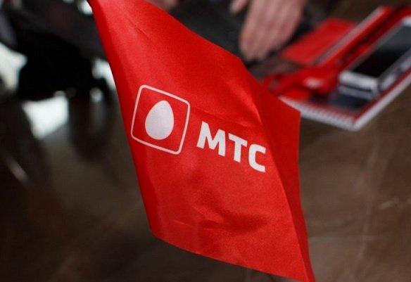 Тысячи социальных объектов будут обеспечены МТС скоростным интернетом